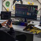 Монетный инвестор: обзор и разоблачение проекта по раскрутке счета