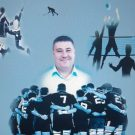 Мэтр 71 : отзывы на прогнозы на волейбол ВКонтакте, обзор на прогнозиста