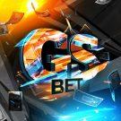 GSBet: отзывы на телеграмм канал с прогнозами каппера, разоблачение
