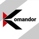Каппер Komandor: инсайдерская информация и отзывы от клиентов