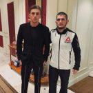 Максим Елизарьев: ведение счета и обзор мошеннического проекта