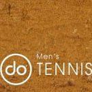 Dotennis.ru: сайт с прогнозами на теннис, обзор Рейтинга Капперов